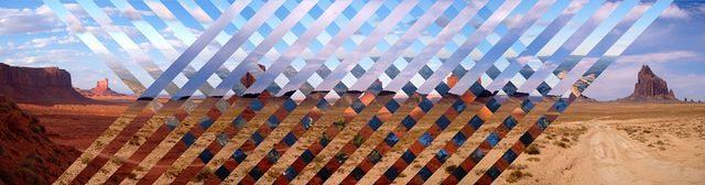 Panorama-Patchwork-1