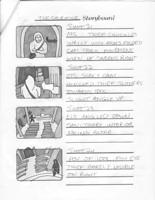Storyboards 0006