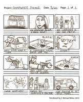 White SACD RoughStoryboard
