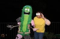 picklerick1