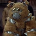 Battlestar Galactica 1978 and 2004 (TV)