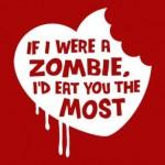 zombie-love-hmmmm