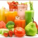 benefits-of-juicing-2