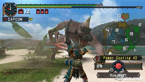 monster-hunter-freedom-2-20070712085357982_640w