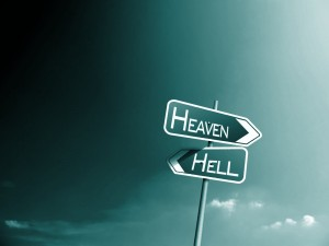 Heaven-or-Hell-heaven-hell-1600x1200