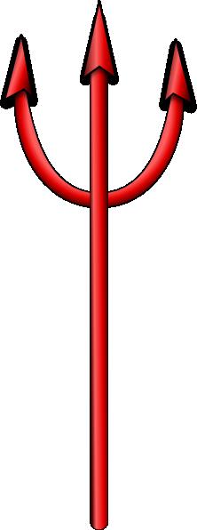 devil-pitchfork-hi