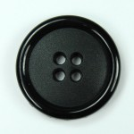 four-hole-plastic-button-27-mm_800px