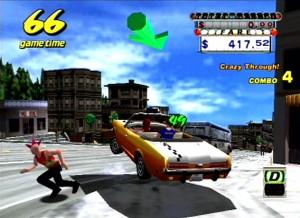 51575-Crazy_Taxi_(PAL)-2