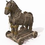 Trojan-horse-shutterstock_95916187_Main-image_300