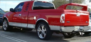 ghetto-ford-truck-rims-wing