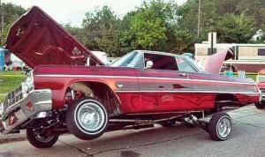 lowrider-chevy-impala