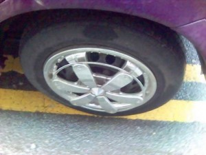 plastic-spinners-hubcaps-743