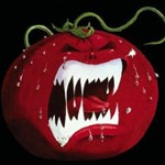 attackofthekillertomatoes