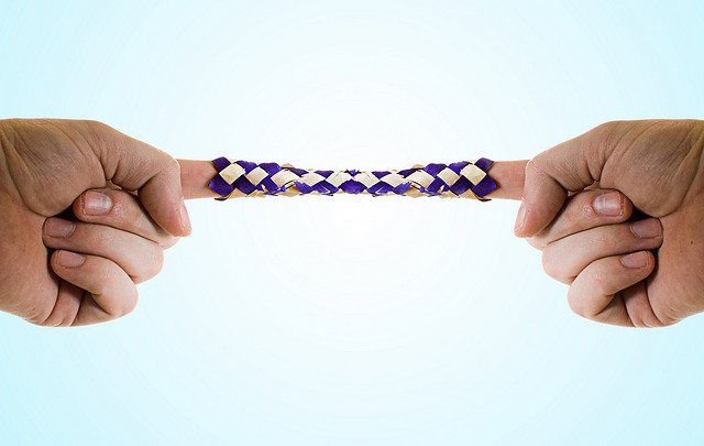 chinese_finger_trap