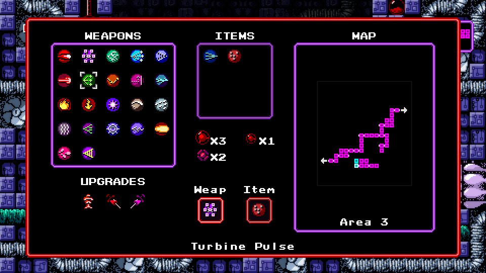 axiom_verge1