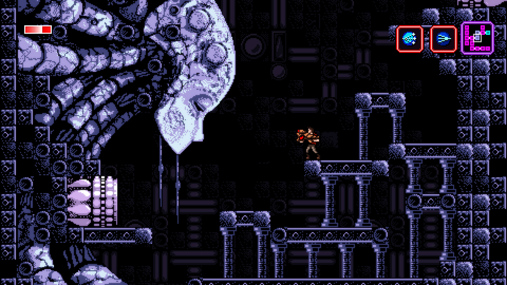 axiom_verge2