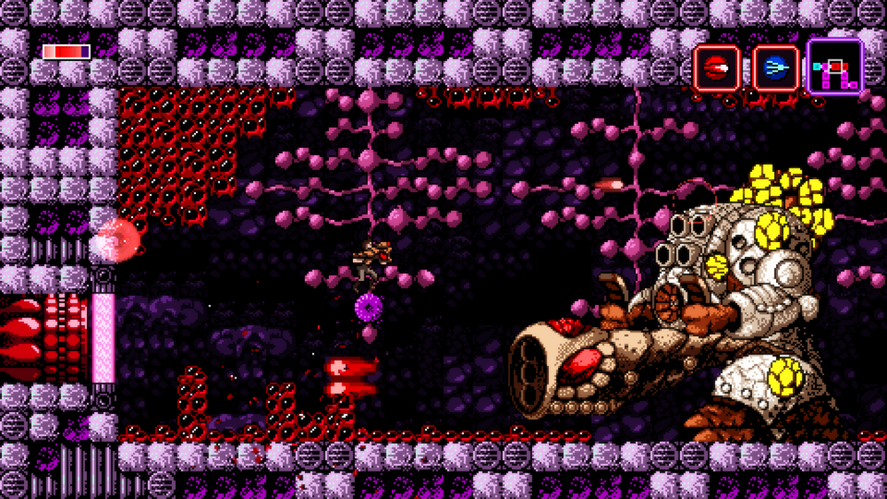 axiom_verge4